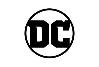 Regalos de DC Comics