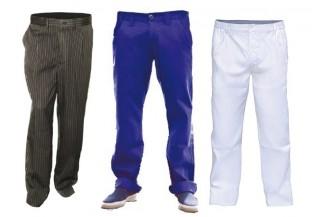 Pantalones Trajes Regionales