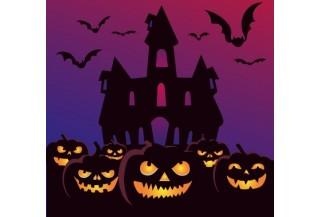 Terror y Halloween