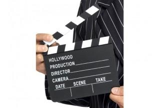 Complementos de Cine y TV