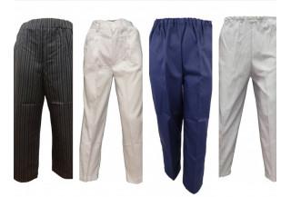 Pantalones Regionales Niño