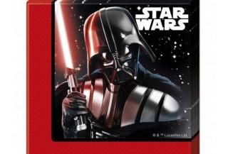 Fiestas de Cumpleaños de Star Wars