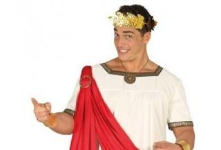 Disfraces de Romanos, Griegos y Egipcios