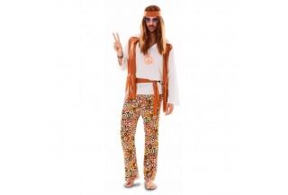 Disfraces de Hippie para Hombre