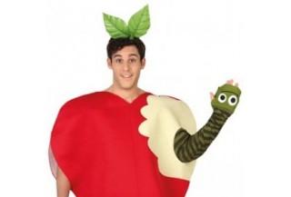 Comprar disfraces de frutas para mayores - Disfraces de verduras bebe 375dce8262d