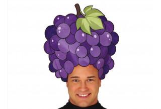 Complementos de Frutas y Verduras