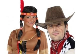 Oeste y Mejicanos