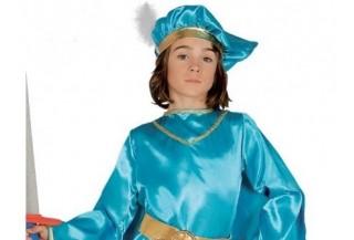 Disfraces de Principes para Niños