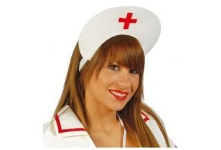 Medicos y Enfermeras
