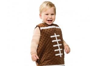 Disfraces de Deporte para Bebes