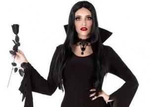 Disfraces de Peliculas y Series para Mujeres