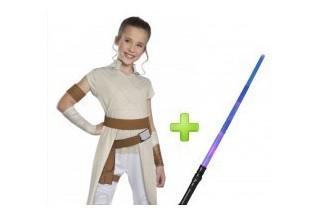 Packs Star Wars