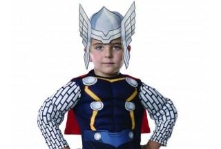 Disfraces de Superheroes Bebes