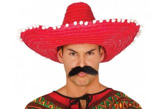 Complementos Mexicanos