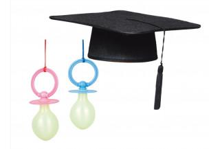 Complementos Estudiantes y Niños