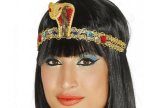 Complementos de Egipcios
