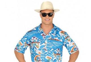 Disfraces de Hawaiano para Hombre