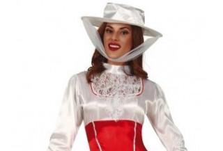 Disfraces de Mary Poppins Adultos